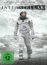 Adventure/Science-Fiction