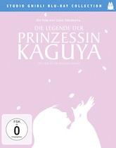 Animation/Drama/Fantasy