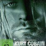 Kurt Cobain – Tod einer Ikone
