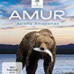 Amur – Asiens Amazonas