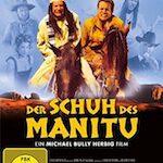 Der Schuh des Manitu (Digitally Remastered)