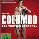 Columbo – Des Teufels Corporal