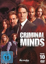 Crime/Drama/Mystery