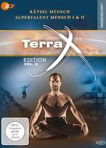 Terra X - Edition Vol. 6