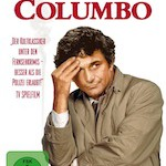 Columbo – Staffel 1