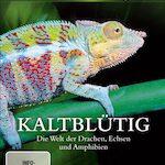 David Attenborough: Kaltblütig