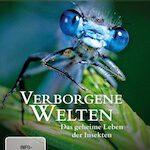 David Attenborough: Verborgene Welten – Das geheime Leben der Insekten