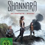 The Shannara Chronicles – Die komplette 1.Staffel