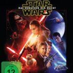 Star Wars – Episode VII: Das Erwachen der Macht