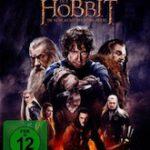 Der Hobbit – Die Schlacht der fünf Heere (Extended Edition)