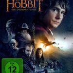 Der Hobbit – Eine unerwartete Reise (Extended Edition)