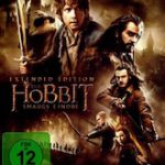 Der Hobbit – Smaugs Einöde (Extended Edition)