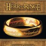 Der Herr der Ringe – Die Gefährten (Extended Edition)