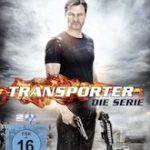 Transporter: Die Serie (Staffel 2)