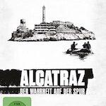 Alcatraz – Der Wahrheit auf der Spur