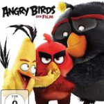 Angry Birds – Der Film