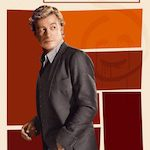 The Mentalist – Staffel 4