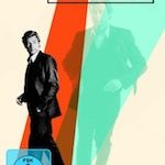 The Mentalist – Staffel 5