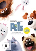 Animation/Adventure/Comedy