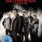 Lilyhammer – Staffel 1 bis 3