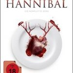 Hannibal – Staffel 1-3 Gesamtedition