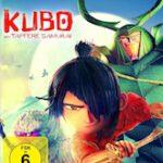 Kubo – Der tapfere Samurai