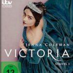 Victoria – Staffel 1