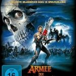 Army of Darkness (Steelbook 2017)