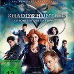 Shadowhunters – Staffel 1