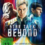 Star Trek – Beyond (limited Edition)