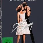Dirty Dancing – 30th Anniversary Edition