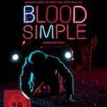 Blood Simple – Eine mörderische Nacht (Director's Cut)