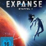The Expanse – Staffel 1