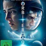 Orbiter 9 – Das letzte Experiment