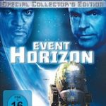 Event Horizon (- Am Rande des Universums)