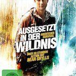 Ausgesetzt in der Wildnis – Abenteuer Survival – Collector's Edition