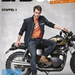 Bad Cop – Kriminell gut, Staffel 1