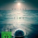 Voyage of Time – Life's Journey