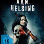 Van Helsing – Staffel 1