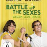 Battle of the Sexes – Gegen jede Regel