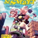 Clever & Smart – In geheimer Mission