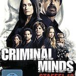 Criminal Minds – Staffel 12