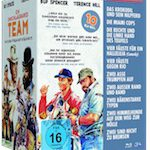 Bud Spencer & Terence Hill – Ein unschlagbares Team