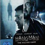 Hangman – The Killing Game