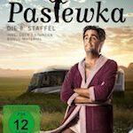 Pastewka – Die 8. Staffel