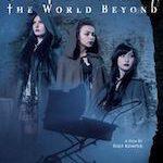 Unterwelt – The World Beyond