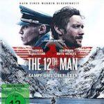 The 12th Man – Kampf ums Überleben