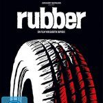 Rubber – Limited Collector's Edition