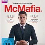 McMafia – Staffel 1