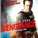 Vengeance – Pfad der Vergeltung